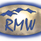Rocky Mountain Waterjet and Laser