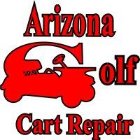Arizona Golf Cart Repair