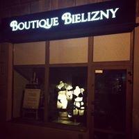Boutique Bielizny