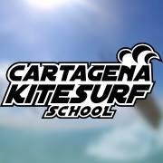 """""""Cartagena Kitesurf School"""""""