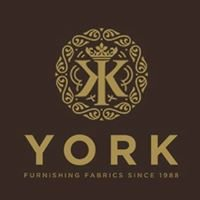 York Furnishing Textiles FZE