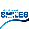 All About Smiles