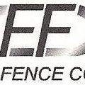 Future Fence Company