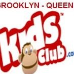 Brooklyn Queens Kids Club