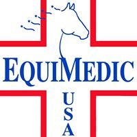 EquiMedic USA, Inc.