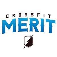 CrossFit Merit