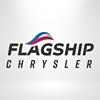 Flagship Chrysler Bayamón