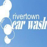 Rivertown Car Wash