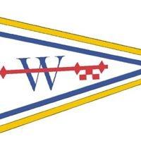 Key West Sail & Power Squadron