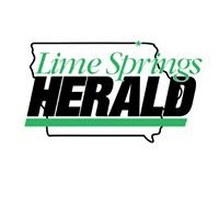 Lime Springs Herald
