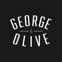 George & Olive