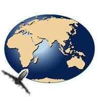 Global Aerospace Services Inc.