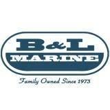 B & L Marine