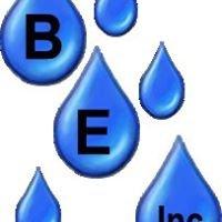 Becker Equipment, Inc.