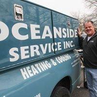 Oceanside Service, Inc