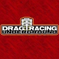 Drag Racing Underground