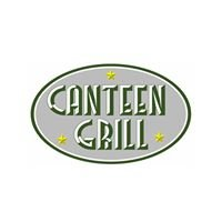 Canteen Grill