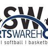 Sports Warehouse