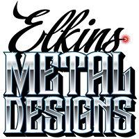 Elkins Metal Designs