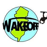 Jersey Wakeoff