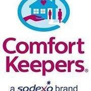 Comfort Keepers Riverside & Corona