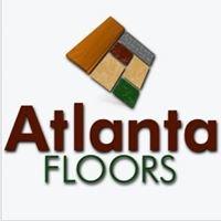 Atlanta Floors