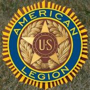 Stewartville American Legion Post 164