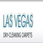 Drycleaning Carpet's & Housecleaning