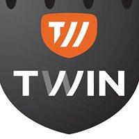 Équipements Twin Inc.