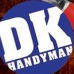 DK Handyman
