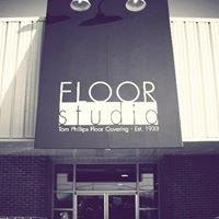 Floor Studio