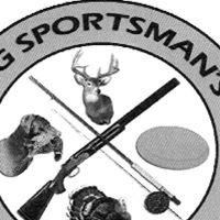 Belding Sportsman's Club