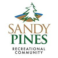 Sandy Pines Recreational Community