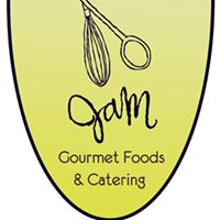 JAM:Gourmet Foods and Catering