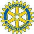 Rotary Club of Mount Gambier West Inc