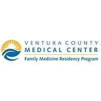 Ventura Family Medicine Residency Program