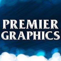 Premier Graphics
