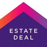 Estate Deal