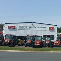 Atlantic Trailer & Equipment Ltd