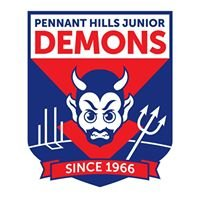 Pennant Hills Demons Junior AFL Club