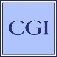 Child-Genovese Insurance Agency Inc