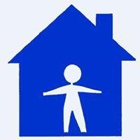Central Virginia Housing Coalition