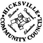 Hicksville Community Council
