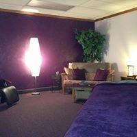Samantha Ryan Massage Therapy