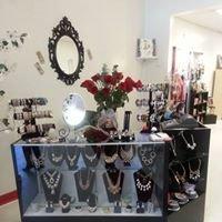 Chloe's Chic Boutique