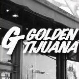 Golden tijuana(ゴールデンティファナ)福生