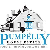 Pumpelly House Estate
