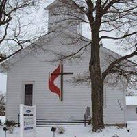Monterey Center United Methodist Church