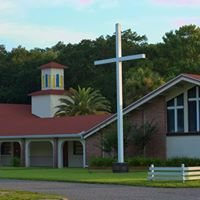 Christ United Methodist Church - Neptune Beach, FL