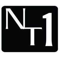 Net Tel One Communications Inc